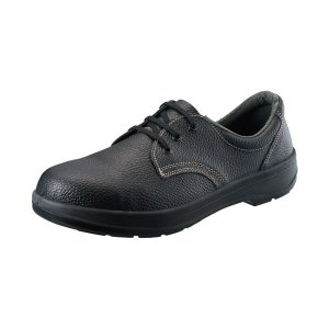 シモン ポリウレタン2層底安全靴 AW11 27.0cm|nijiiromarket
