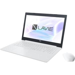 NECパーソナル LAVIE Direct NS (Ci3/8GB/HDD500GB/ブルーレイ)|nijiiromarket