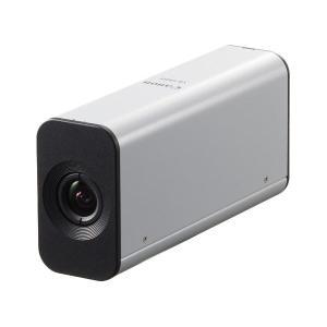 キヤノン ネットワークカメラ VB-S905F Mk II|nijiiromarket