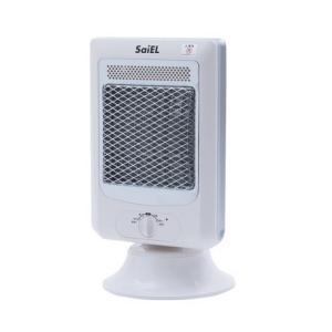 ヒーター エコヒーターSLI-EH400S|nijiiromarket