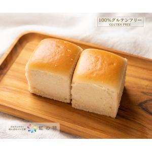 米粉100%の生地に奄美諸島の喜美良糖を混ぜ込みほんのり甘いやさしい味に仕上げました。  名称:プチ...