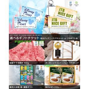 ea49bd31e25b5 景品 ディズニーorUSJが選べる!選べるテーマパークチケットがメインの ...