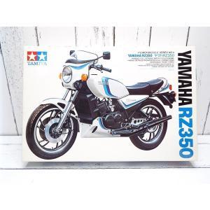 【 模型要目 】  ・コンパクトな水冷2サイクル2気筒エンジンからフレームまで精密にモデル化。   ...