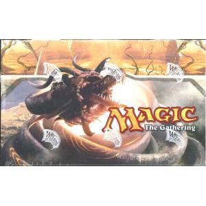 マジック:ザ・ギャザリング ワールドウェイク ブースター 日本語版|niki