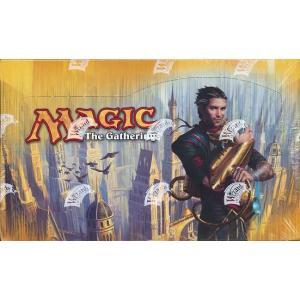 MTG マジック:ザ・ギャザリング ドラゴンの迷路 ブースターパック 英語版 BOX|niki