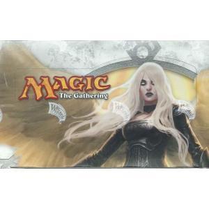 MTG マジック:ザ・ギャザリング アヴァシンの帰還 ブースターパック 英語版 BOX|niki