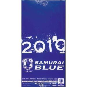 2010 サッカー日本代表 オフィシャルトレーディングカード|niki