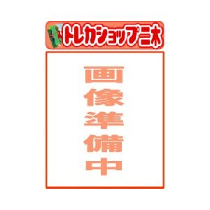スーパーロボット大戦Vクルセイド 〜果て無き激戦〜 【SRW-CB02】 ブースターパック BOX (7月14日発売)|niki