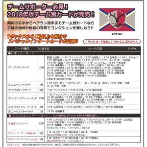 2018 Jリーグ カード チームエディション・メモラビリア 鹿島アントラーズ BOX(送料無料)(8月19日発売)|niki