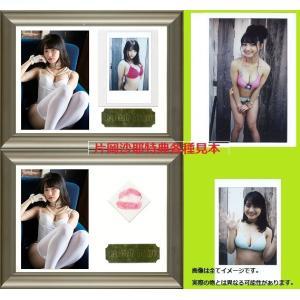 (予約)片岡沙耶 ファースト・トレーディングカード BOX(BOX特典カード付) (7月14日発売予定)|niki|03