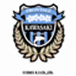 2016 Jリーグ カード チームエディション・メモラビリア 川崎フロンターレ BOX|niki