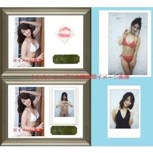 平嶋夏海 VOL.2 トレーディングカード BOX(BOX特典付)|niki|03