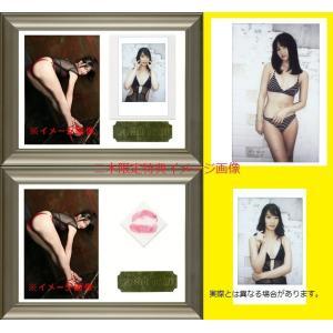 永尾まりや ファースト・トレーディングカード BOX(BOX特典付) (8月25日発売)|niki|03