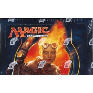 MTG マジック:ザ・ギャザリング 基本セット2014  ブースターパック 日本語版 BOX(送料無料)|niki