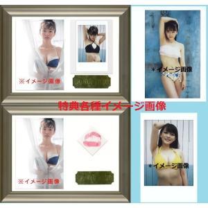 山地まり ファースト・トレーディングカード BOX(二木限定デザインBOX特典カード付)|niki|03