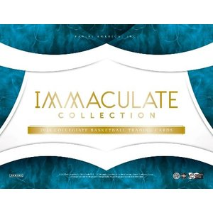 NBA 2016 IMMACULATE COLLECTION COLLEGIATE BASKETBALL(送料無料)|niki