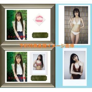 金子理江〜20〜トレーディングカード BOX(二木限定デザインBOX特典カード付)|niki|03