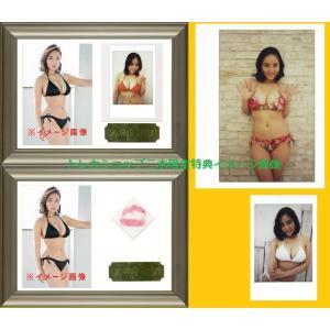 (予約)紗綾〜2018〜トレーディングカード BOX(二木限定デザインBOX特典付) (2018年2月24日発売予定) niki 03