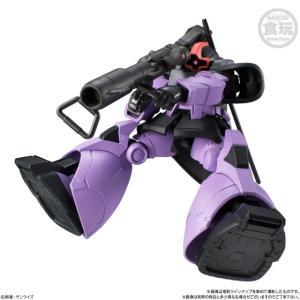 機動戦士ガンダム Gフレーム02(食玩) BOX|niki|06