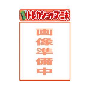 (予約)(仮)A3!ウエハース2(食玩)BOX 2018年4月発売予定|niki