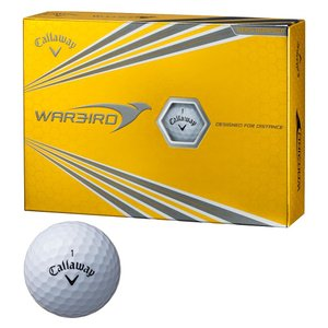 2017 WARBIRD ボール ホワイト 1...の関連商品7