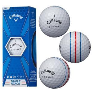 ゴルフボール (スリーブ) キャロウェイ(CALLAWAY)
