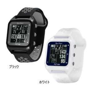 【送料無料】 『GPS計測器』  2019 ショットナビ HuG-FW 【 便利アイテム   その他...