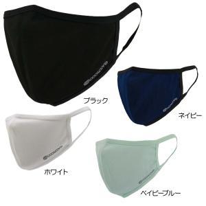 『スポーツに最適』 クールコアマスク(1枚入り) 【 便利アイテム | その他メーカー 】