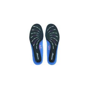 低反発素材が足元を優しく包み込みます シューズ小物・レイングッズ・傘(アンブレラ) ミズノ