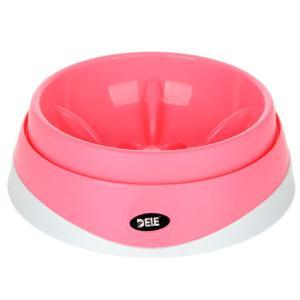 食器 早食い防止 ドッグボール フードディッシュ(S-Lサイズ) 送料無料