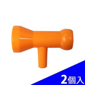 日機 クーラントシステム1/4 サイドフローノズル 62422(2個入) (メーカー直販)|nikki-ys
