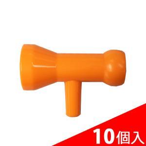 日機 クーラントシステム1/4 サイドフローノズル 62422(10個入) (メーカー直販)|nikki-ys