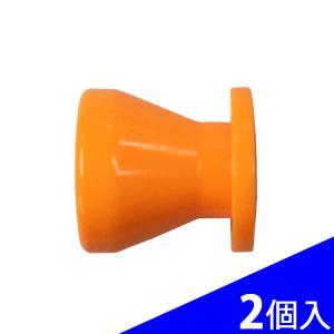日機 クーラントシステム1/4 エンドキャップ 62424(2個入) (メーカー直販)|nikki-ys