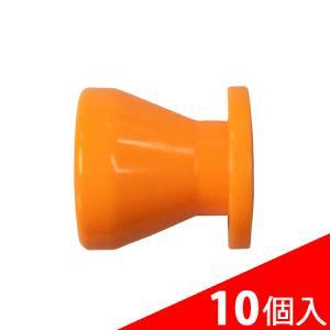 日機 クーラントシステム1/4 エンドキャップ 62424(10個入) (メーカー直販)|nikki-ys