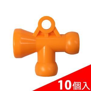 日機 クーラントシステム1/4 フィッティングT型 62426(10個入) (メーカー直販)|nikki-ys