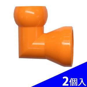 日機 クーラントシステム1/2 フィッティングL型 64620(2個入) (メーカー直販)|nikki-ys