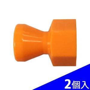 日機 クーラントシステム1/4 メネジコネクタ PT1/4 82052(2個入) (メーカー直販)|nikki-ys