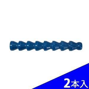 日機 クーラントシステム3/8 ホース140mm(8コマ) 83031(2本入) (メーカー直販)|nikki-ys