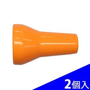日機 クーラントシステム3/8 ノズル φ1/4 83032(2個入)|nikki-ys