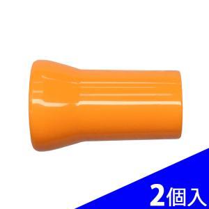 日機 クーラントシステム3/8 ノズル φ1/2 83034(2個入) (メーカー直販)|nikki-ys