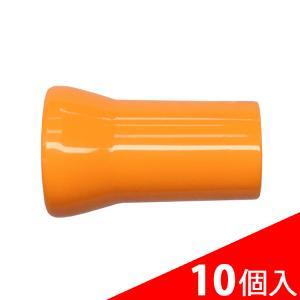 日機 クーラントシステム3/8 ノズル φ1/2 83034(10個入) (メーカー直販)|nikki-ys