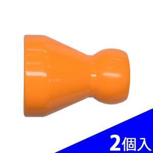 日機 クーラントシステム3/4 アダプタ(3/4から1/2) 86051(2個入) (メーカー直売)|nikki-ys