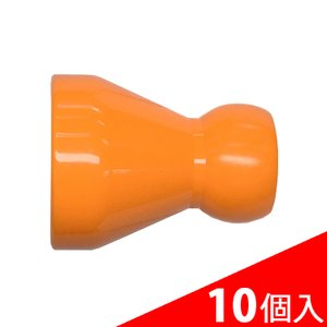 日機 クーラントシステム3/4 アダプタ(3/4から1/2) 86051(10個入) (メーカー直販)|nikki-ys