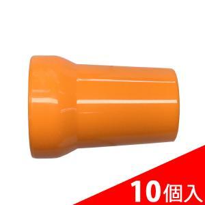 日機 クーラントシステム3/4 ノズル φ3/4 86062(10個入) (メーカー直販)|nikki-ys