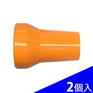 日機 クーラントシステム3/4 ノズル φ5/8 86063(2個入) (メーカー直販)|nikki-ys