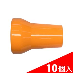 日機 クーラントシステム3/4 ノズル φ5/8 86063(10個入) (メーカー直販)|nikki-ys