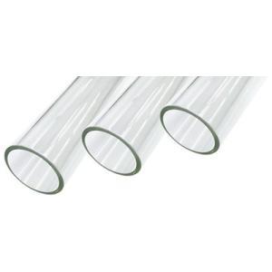 日機 ガラス管 Φ70 L=405mm (メーカー直販) nikki-ys