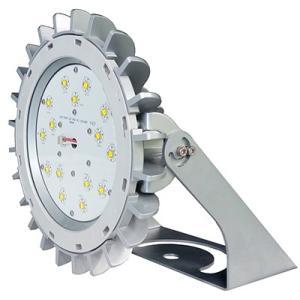 日機 高天井用LEDライト IP67 水銀灯400W相当 NLH120-FL (メーカー直販)|nikki-ys