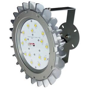 日機 高天井用LEDライト IP67 水銀灯400W相当 NLH120-HL (メーカー直販)|nikki-ys