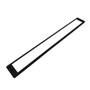 日機 面発光LEDライト NLU20-DC 3mケーブル付 (メーカー直販)|nikki-ys